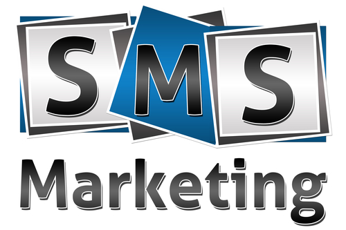 5 Ways For Retailers To Use SMS Marketing Services