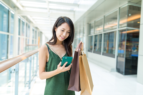 How SMS Marketing Is Changing The Digital Scene