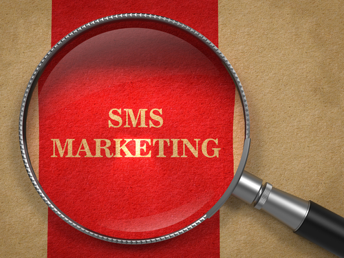 Best Practice Tips For Effective SMS Marketing