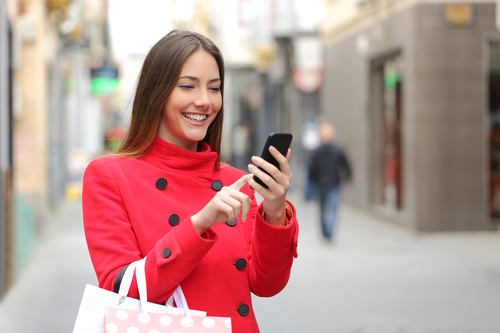 20 Stats That Confirm You Need SMS Marketing