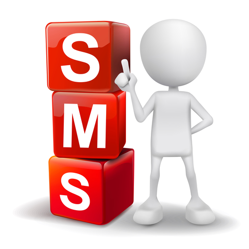 What Is The Future of SMS Marketing